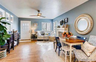 Photo 5: EL CAJON House for sale : 3 bedrooms : 1560 E Lexington Ave