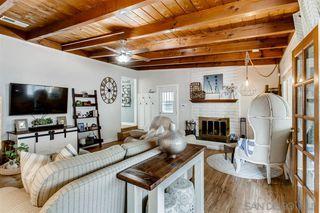 Photo 8: EL CAJON House for sale : 3 bedrooms : 1560 E Lexington Ave