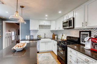 Photo 3: EL CAJON House for sale : 3 bedrooms : 1560 E Lexington Ave