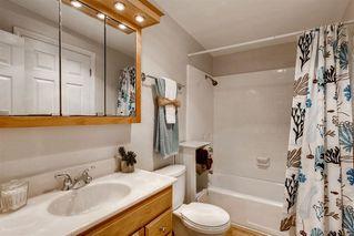 Photo 21: EL CAJON House for sale : 3 bedrooms : 1560 E Lexington Ave
