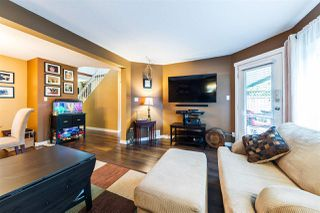 "Photo 12: 26 11580 BURNETT Street in Maple Ridge: East Central Townhouse for sale in ""Cedar Estates"" : MLS®# R2372410"