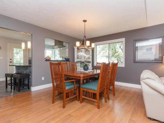 Photo 7: 6198 Thomson Terr in DUNCAN: Du East Duncan House for sale (Duncan)  : MLS®# 815095