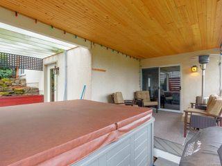 Photo 33: 6198 Thomson Terr in DUNCAN: Du East Duncan House for sale (Duncan)  : MLS®# 815095