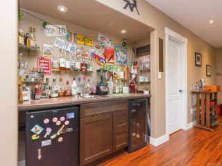 Photo 24: 6198 Thomson Terr in DUNCAN: Du East Duncan House for sale (Duncan)  : MLS®# 815095