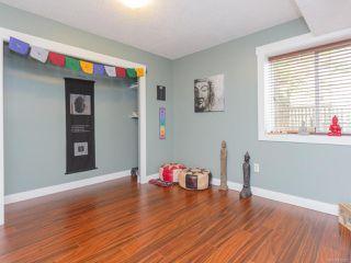 Photo 25: 6198 Thomson Terr in DUNCAN: Du East Duncan House for sale (Duncan)  : MLS®# 815095