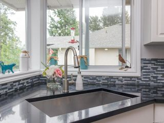 Photo 14: 6198 Thomson Terr in DUNCAN: Du East Duncan House for sale (Duncan)  : MLS®# 815095