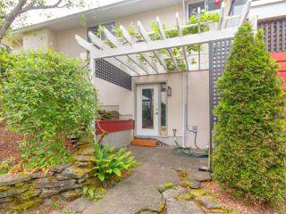 Photo 38: 6198 Thomson Terr in DUNCAN: Du East Duncan House for sale (Duncan)  : MLS®# 815095