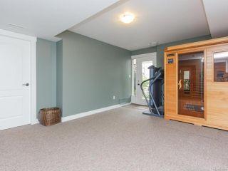 Photo 27: 6198 Thomson Terr in DUNCAN: Du East Duncan House for sale (Duncan)  : MLS®# 815095