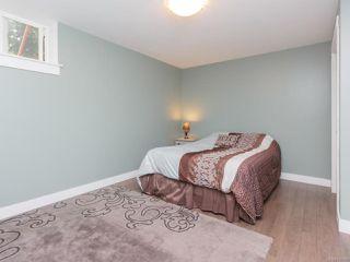 Photo 20: 6198 Thomson Terr in DUNCAN: Du East Duncan House for sale (Duncan)  : MLS®# 815095