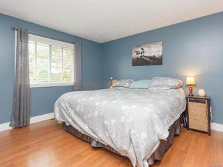 Photo 15: 6198 Thomson Terr in DUNCAN: Du East Duncan House for sale (Duncan)  : MLS®# 815095