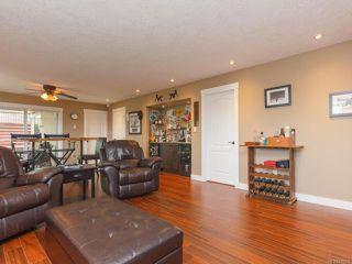 Photo 22: 6198 Thomson Terr in DUNCAN: Du East Duncan House for sale (Duncan)  : MLS®# 815095