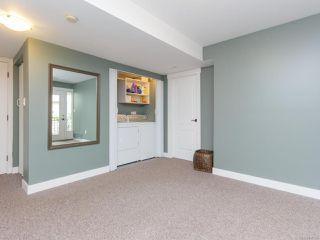 Photo 28: 6198 Thomson Terr in DUNCAN: Du East Duncan House for sale (Duncan)  : MLS®# 815095