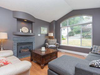 Photo 5: 6198 Thomson Terr in DUNCAN: Du East Duncan House for sale (Duncan)  : MLS®# 815095