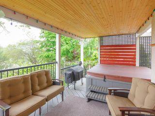 Photo 34: 6198 Thomson Terr in DUNCAN: Du East Duncan House for sale (Duncan)  : MLS®# 815095