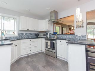 Photo 11: 6198 Thomson Terr in DUNCAN: Du East Duncan House for sale (Duncan)  : MLS®# 815095