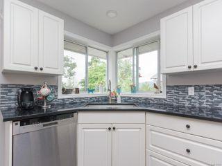 Photo 13: 6198 Thomson Terr in DUNCAN: Du East Duncan House for sale (Duncan)  : MLS®# 815095