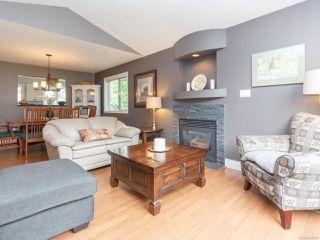 Photo 4: 6198 Thomson Terr in DUNCAN: Du East Duncan House for sale (Duncan)  : MLS®# 815095