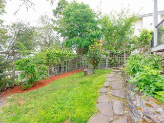 Photo 41: 6198 Thomson Terr in DUNCAN: Du East Duncan House for sale (Duncan)  : MLS®# 815095