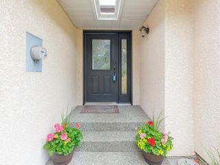 Photo 29: 6198 Thomson Terr in DUNCAN: Du East Duncan House for sale (Duncan)  : MLS®# 815095