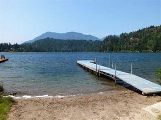 """Photo 9: 66553 SUMMER Road in Hope: Hope Kawkawa Lake House for sale in """"EAST KAWKAWA LK"""" : MLS®# R2374371"""