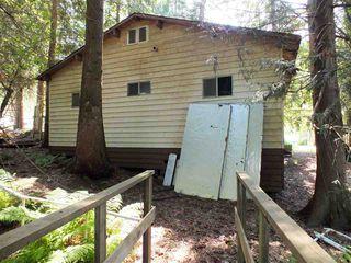 """Photo 3: 66553 SUMMER Road in Hope: Hope Kawkawa Lake House for sale in """"EAST KAWKAWA LK"""" : MLS®# R2374371"""