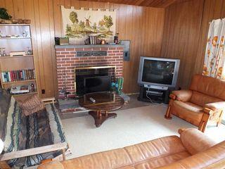 """Photo 11: 66553 SUMMER Road in Hope: Hope Kawkawa Lake House for sale in """"EAST KAWKAWA LK"""" : MLS®# R2374371"""