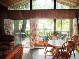 """Photo 12: 66553 SUMMER Road in Hope: Hope Kawkawa Lake House for sale in """"EAST KAWKAWA LK"""" : MLS®# R2374371"""