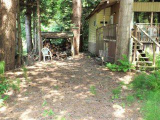 """Photo 5: 66553 SUMMER Road in Hope: Hope Kawkawa Lake House for sale in """"EAST KAWKAWA LK"""" : MLS®# R2374371"""