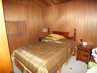 """Photo 14: 66553 SUMMER Road in Hope: Hope Kawkawa Lake House for sale in """"EAST KAWKAWA LK"""" : MLS®# R2374371"""