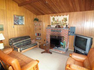 """Photo 10: 66553 SUMMER Road in Hope: Hope Kawkawa Lake House for sale in """"EAST KAWKAWA LK"""" : MLS®# R2374371"""