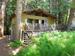 """Photo 2: 66553 SUMMER Road in Hope: Hope Kawkawa Lake House for sale in """"EAST KAWKAWA LK"""" : MLS®# R2374371"""