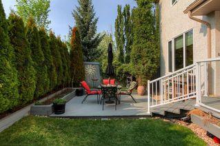 Photo 27: 706 DALHOUSIE Way in Edmonton: Zone 20 House for sale : MLS®# E4159081