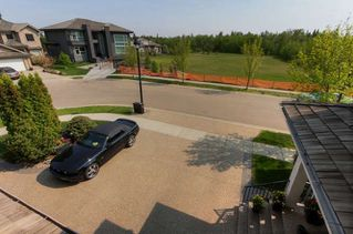 Photo 17: 706 DALHOUSIE Way in Edmonton: Zone 20 House for sale : MLS®# E4159081