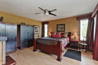 Photo 14: 706 DALHOUSIE Way in Edmonton: Zone 20 House for sale : MLS®# E4159081
