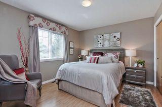 Photo 18: 706 DALHOUSIE Way in Edmonton: Zone 20 House for sale : MLS®# E4159081