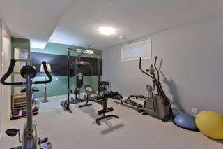 Photo 22: 706 DALHOUSIE Way in Edmonton: Zone 20 House for sale : MLS®# E4159081