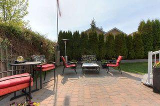 Photo 24: 706 DALHOUSIE Way in Edmonton: Zone 20 House for sale : MLS®# E4159081
