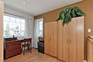 Photo 12: 706 DALHOUSIE Way in Edmonton: Zone 20 House for sale : MLS®# E4159081