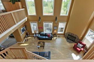 Photo 11: 706 DALHOUSIE Way in Edmonton: Zone 20 House for sale : MLS®# E4159081