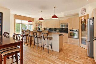 Photo 8: 706 DALHOUSIE Way in Edmonton: Zone 20 House for sale : MLS®# E4159081