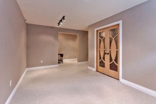 Photo 21: 706 DALHOUSIE Way in Edmonton: Zone 20 House for sale : MLS®# E4159081