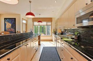 Photo 9: 706 DALHOUSIE Way in Edmonton: Zone 20 House for sale : MLS®# E4159081