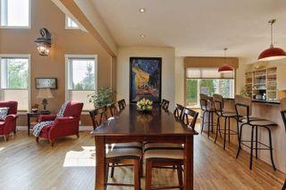 Photo 7: 706 DALHOUSIE Way in Edmonton: Zone 20 House for sale : MLS®# E4159081