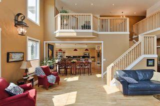 Photo 5: 706 DALHOUSIE Way in Edmonton: Zone 20 House for sale : MLS®# E4159081