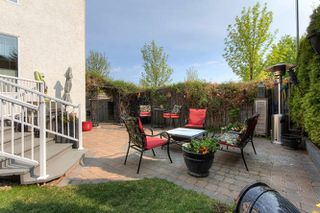 Photo 25: 706 DALHOUSIE Way in Edmonton: Zone 20 House for sale : MLS®# E4159081
