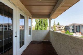 Photo 16: 706 DALHOUSIE Way in Edmonton: Zone 20 House for sale : MLS®# E4159081