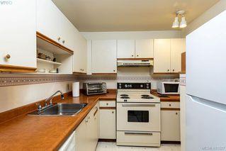 Photo 10: 301 1619 Morrison Street in VICTORIA: Vi Jubilee Condo Apartment for sale (Victoria)  : MLS®# 411527