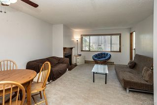 Photo 4: 301 1619 Morrison Street in VICTORIA: Vi Jubilee Condo Apartment for sale (Victoria)  : MLS®# 411527