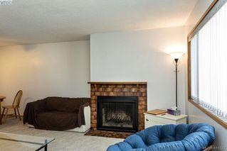 Photo 6: 301 1619 Morrison Street in VICTORIA: Vi Jubilee Condo Apartment for sale (Victoria)  : MLS®# 411527