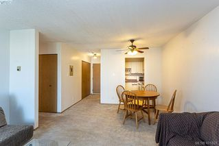 Photo 8: 301 1619 Morrison Street in VICTORIA: Vi Jubilee Condo Apartment for sale (Victoria)  : MLS®# 411527